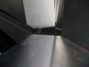 kh6wz 075