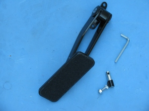 kh6wz 007-coupe accelerator pedal parts