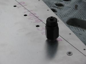 kh6wz 014-riv-nut tool