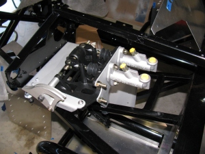 kh6wz 016-coupe pedal box