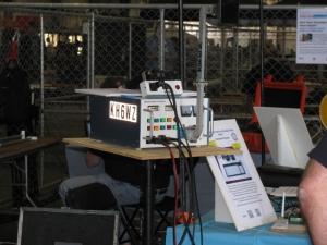 Maker Faire 2012-1 027