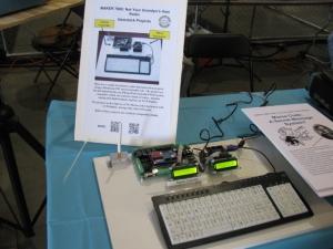 Maker Faire 2012-1 030