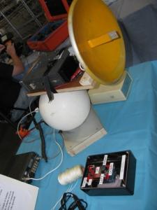 Maker Faire 2012-1 036
