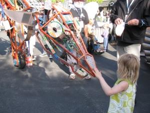 Maker Faire 2012-1 072