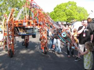 Maker Faire 2012-1 073