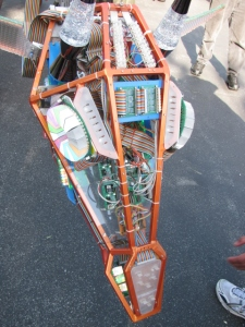 Maker Faire 2012-1 076