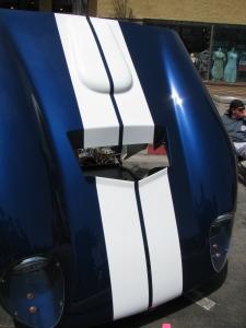 kh6wz F5R cruise-In 2013 068