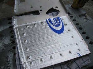 kh6wz-fire wall insulation 002