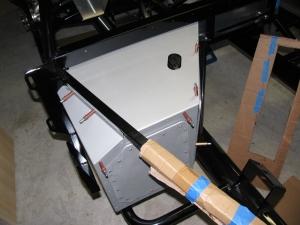 kh6wz - giardiniera apple puffs foot boxes 010