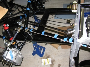 kh6wz-brake-line-mockup 005