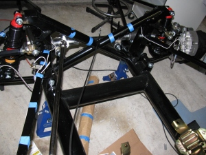 kh6wz-brake-line-mockup 006