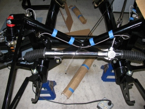 kh6wz-brake-line-mockup 007