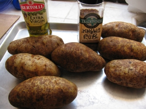 kh6wz-Potato 011