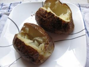 kh6wz-Potato 017