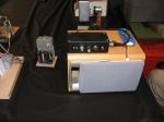 KH6WZ-science Cube 016