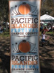 kh6wz HB Pacific Islander Festival 9-21-2013 066