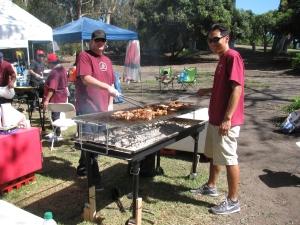 kh6wz HB Pacific Islander Festival 9-21-2013 069