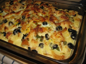 kh6wz - savory bread pudding 2013 009