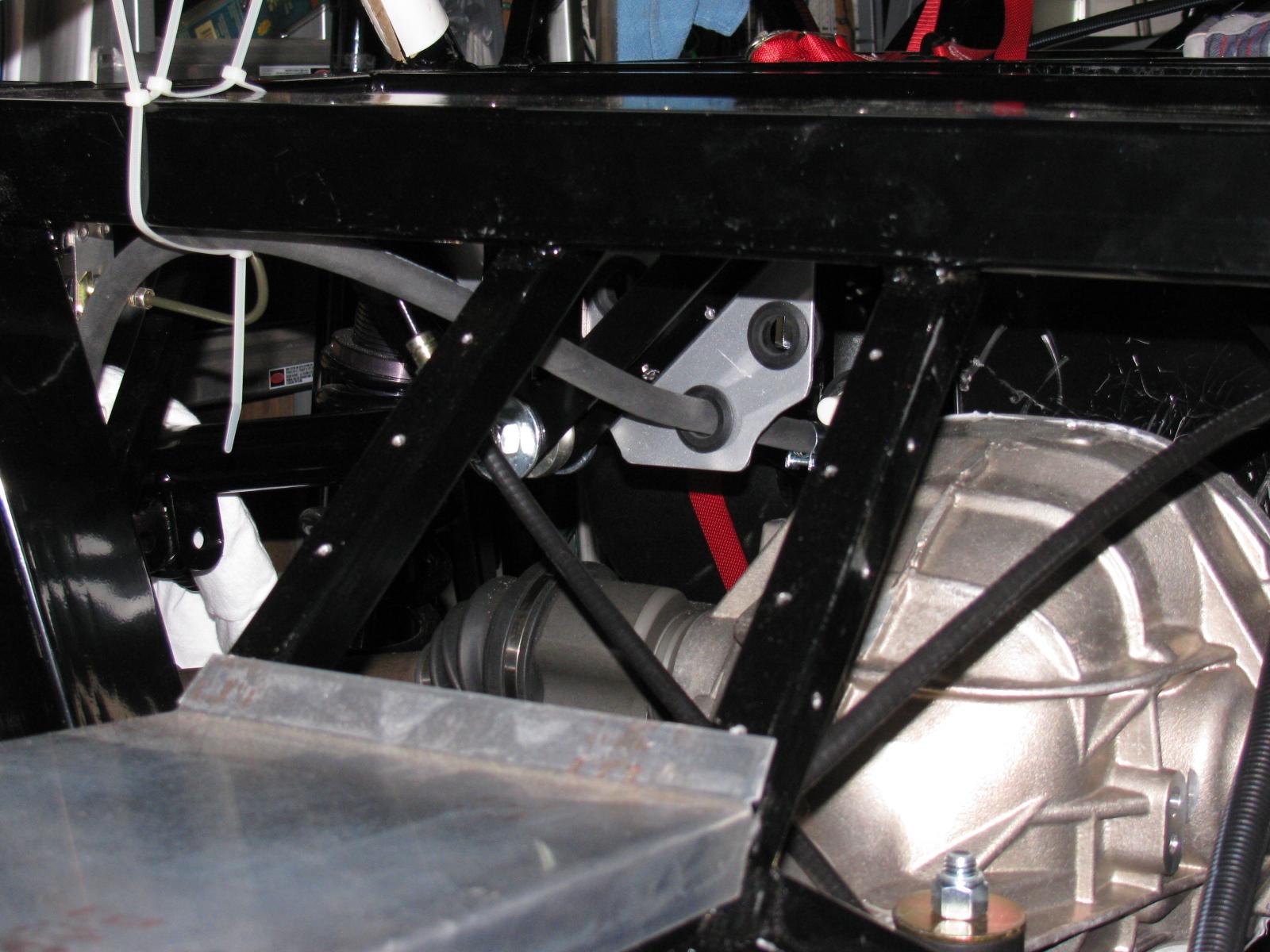 Irs Wayneyoshidakh6wz Pontiac Fiero Fuel Filter Location Img 8406 Kh6wz Triangle Bracket Line