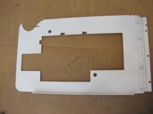 IMG_8408 - kh6wz - fuse panel painted