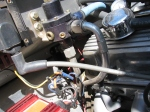 kh6wz IMG_8490 white coupe fuelregulator