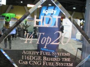 kh6wz - 2014 Top 20 award