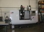 IMG_0304 - kh6wz - Haas CNC mill