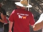 IMG_0389 kh6wz do I know you shirt