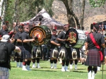 IMG_0398 kh6wz OC Fire Authority Pipes andDrums