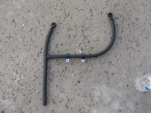 IMG_0601 wayne yoshida Coupe - band brake lines2