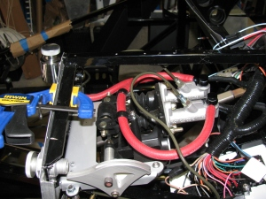 IMG_0603 wayne yoshida new red brake lines 1