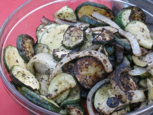 IMG_0605 kh6wz roasted veg for paella