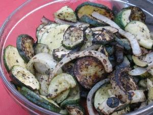 IMG_0605 kh6wz roasted veg for paella
