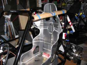 IMG_0680 kh6wz Kirkey high back seat mounts 8