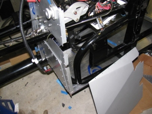IMG_0687 kh6wz driver footbox side panel mod