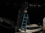 IMG_0771 wayne yoshida tech writer D25 mast work at night