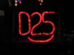 IMG_0774 wayne yoshida tech writer D25 Logo