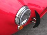 IMG_1242 Derricks Red Roadster - has teeth