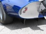 IMG_1340-FFR-Coupe-LandSpeedRecordHolder