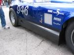 IMG_1347-FFR-Type65-946-BonnevilleCar