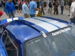 IMG_1348-FFR-Coupe-RoofAero