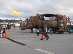 IMG_1594 Hippo fires up wayne yoshida makerfaire