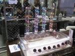 IMG_1624 a UCD experiment Maker Faire 2015 wayneyoshida