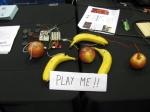 IMG_1628 Maker Faire 2015 playing fruit wayne yoshidakh6wz