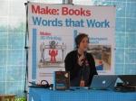 IMG_1642 words that work wayneyoshida