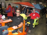 IMG_1652 mobile Adirondak chair Maker Faire 2015kh6wz