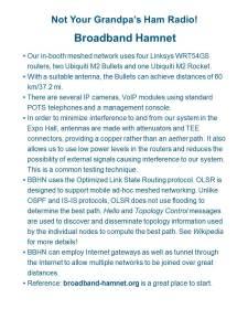 Slide2 Broadband Hamnet