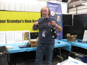 Wires for Wireless wayne yoshida tech writer wires for wireless